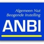 anbi2010