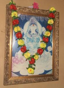 [:nl]Navaratri viering -9 dagen[:en]Navaratri celebrations - 9 days[:de]Navaratri Feier - 9 Tage[:]