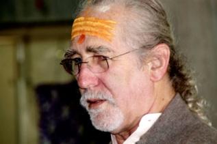 Hare Govind Baba