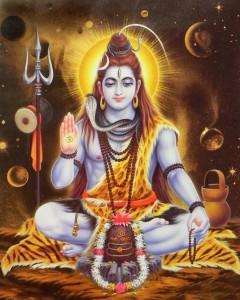 [:nl]Maha Shivaratri viering[:en]Maha Shivaratri celebration[:]